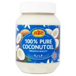 KTC_Coconut_oil